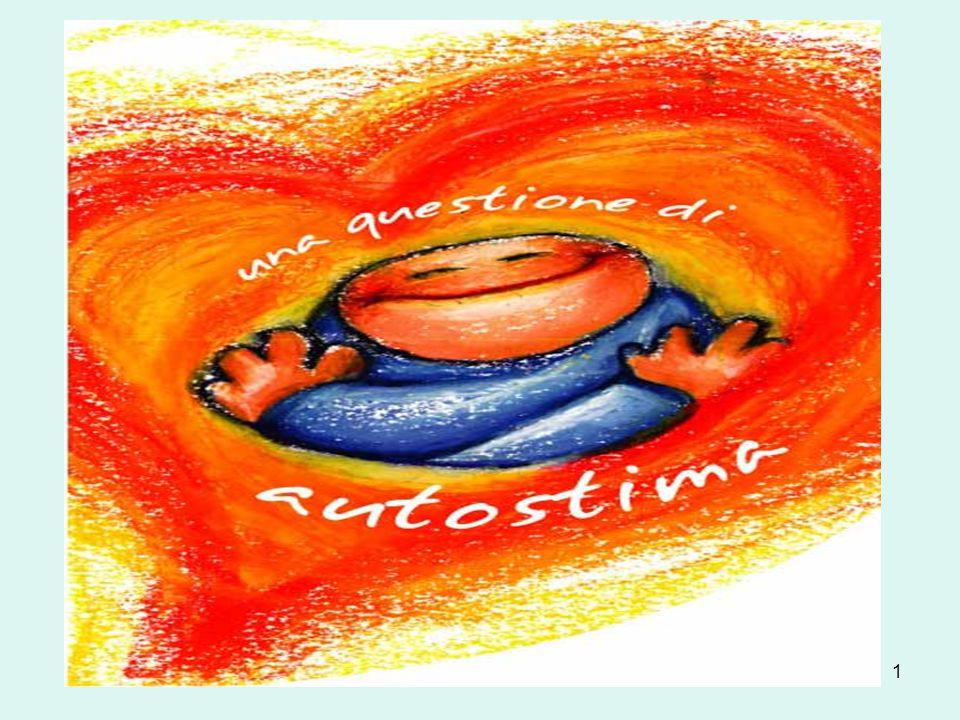 12 AUTOSTIMA Accettare il proprio modo di essere Accettare il proprio carattere Essere soddisfatti di ciò che si è realizzato Essere soddisfatti di ciò che si sta realizzando Essere consapevoli dei propri pregi Essere consapevoli dei propri difetti: accettare gli stessi o impegnarsi per modificarli