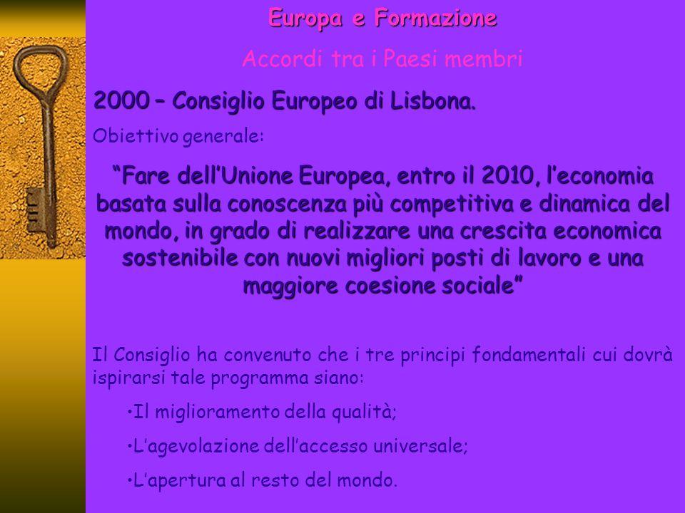 INDAGINE OCSE/PISA 2003 Studenti di 15 anni in 29 Paesi sviluppati LETTURAMATEMATICASCIENZE PROB.