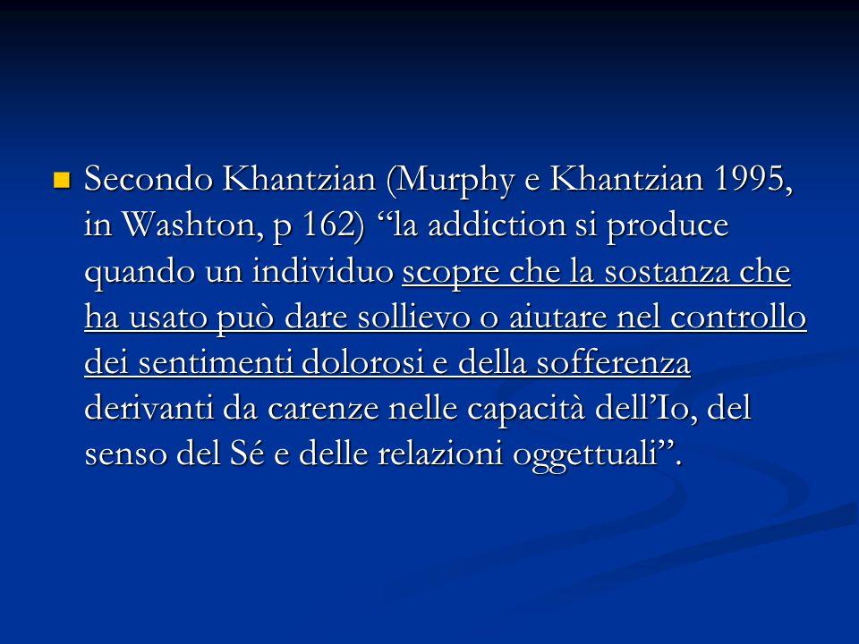 Editoriale dell'Amer.J. Of Psychiatry, 2004