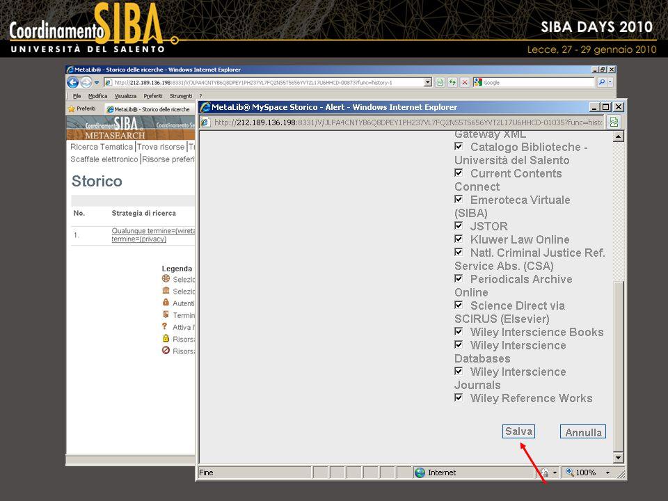 siba@unisalento.it 2