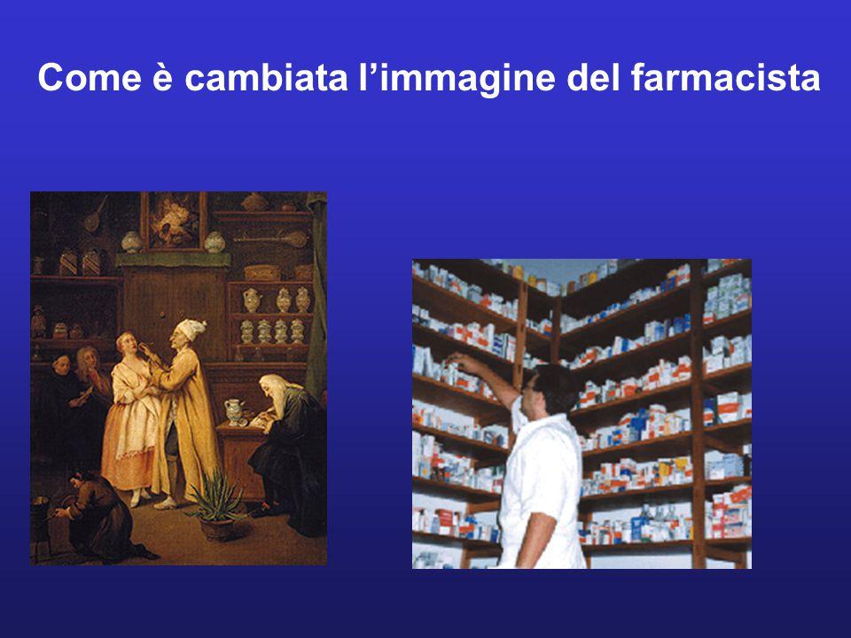 La comunicazione nelle patologie respiratorie croniche Genova, 29 Marzo 2008 Ilaria Baiardini Allergy & Respiratory Diseases Department of Internal Medicine University of Genoa