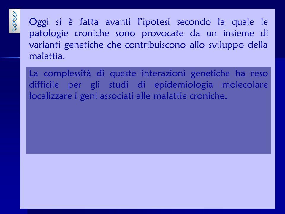 NUTRIZIONE UMANA GENOMICA GENOMICA NUTRIZIONALE BIOCHIMICA La NUTRIGENOMICA è l'applicazione delle tecnologie genomiche in campo nutrizionale.