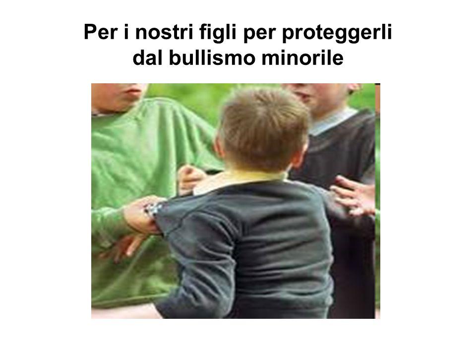 In Italia le donne sono vittime di: 6.743.000 violenza fisica o sessuale di cui: 5.000.000 violenze sessuali 3.961.000 violenze fisiche e di queste: 2.218.000 hanno ricevuto violenze sia sessuali che fisiche.