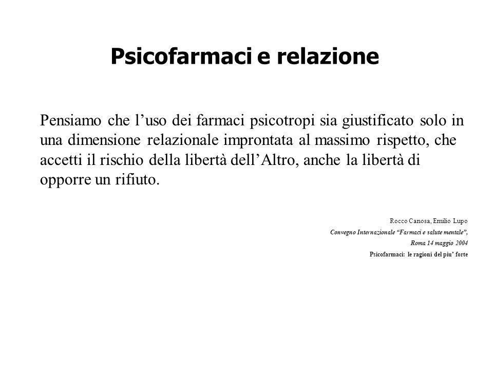 Lunga80-1001-1.5 (cpr) 0.45 (gtt) Clorazepato (Transene) Breve4-61.5Diazepam (Aliseum, Ansiolin, Diazemuls, Eridan, Noan, Tranquirit, Valium, Vatran) Rischio di accumuloLunga5-300.5-6Clotiazepam (Rizen, Tienor) Rischio di accumuloLunga50-1201Clordiazepossido (Librium, Relibran) Lunga18-561-4Clordemetil diazepam (En) Rischio di accumuloLunga10-381-5Clobazam (Frisium) Media10-201-8Bromazepam (lexotan, Compendium, Lexil) Alta lipofilia, veloce assorbimento Breve10-151-2Alprazolam (Frontal,Mialin, Valeans, Xanax) NoteDurata d'azione Emivita plasmatica (h)Picco plasmatico (h)Molecola