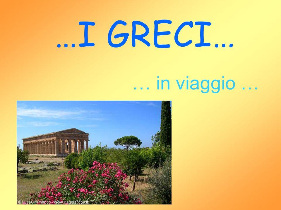 VESTI DA VIAGGIO I romani avevano bisogno di vesti comode per muoversi, tanto a piedi che a cavallo.