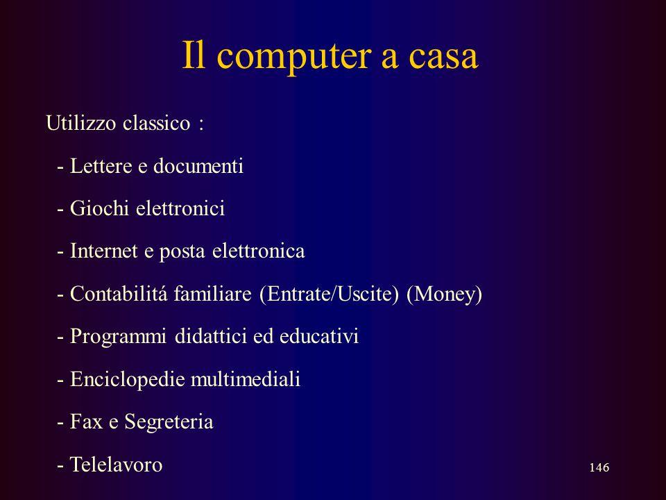 """145 Internet, Intranet ed Extranet  Internet rete di reti interconnesse  Intranet rete aziendale (o comunque privata) che fornisce servizi """"Internet"""