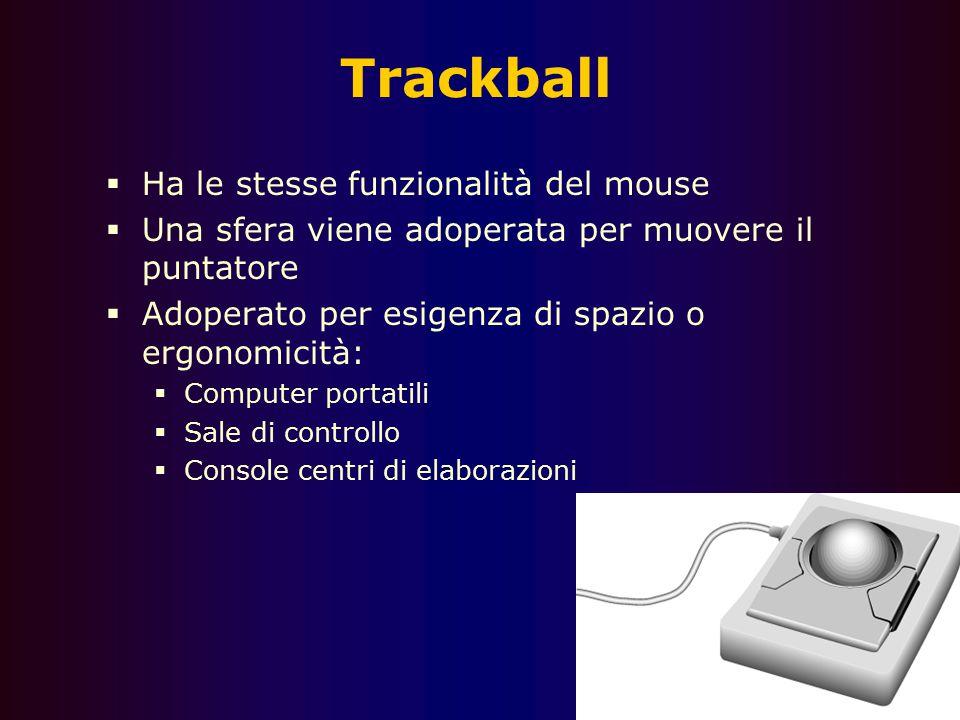 """67 Mouse  Chiamato """"topo"""" per la sua forma  Dispositivo di puntamento e selezione  Inventato per rendere più agevole ed intuitiva l'interazione uom"""