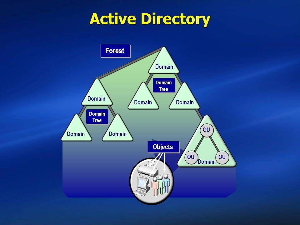Possibili scenari architetturali Consente di implementare i Remote Installation Services (RIS) per gestire l'installazione automatica del sistema operativo e del software applicativo sulle macchine degli studentiConsente di implementare i Remote Installation Services (RIS) per gestire l'installazione automatica del sistema operativo e del software applicativo sulle macchine degli studenti Necessità di Active Directory, DHCP e DNS per funzionareNecessità di Active Directory, DHCP e DNS per funzionare Le schede di rete devo essere conformi alle specifiche PXE (Intel)Le schede di rete devo essere conformi alle specifiche PXE (Intel) Servizi presenti in Windows 2000 Server e Windows Server 2003Servizi presenti in Windows 2000 Server e Windows Server 2003 Non installati di default, occorre selezionarli tra i Windows ComponentsNon installati di default, occorre selezionarli tra i Windows Components