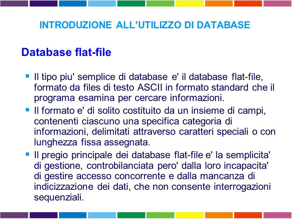 UniProt (Universal Protein Resource) The UniProt Knowledgebase consists of two parts, a section containing fully manually-annotated records resulting from information extracted from literature and curator-evaluated computational analyses, and a section with computationally- analysed records awaiting full manual annotation.