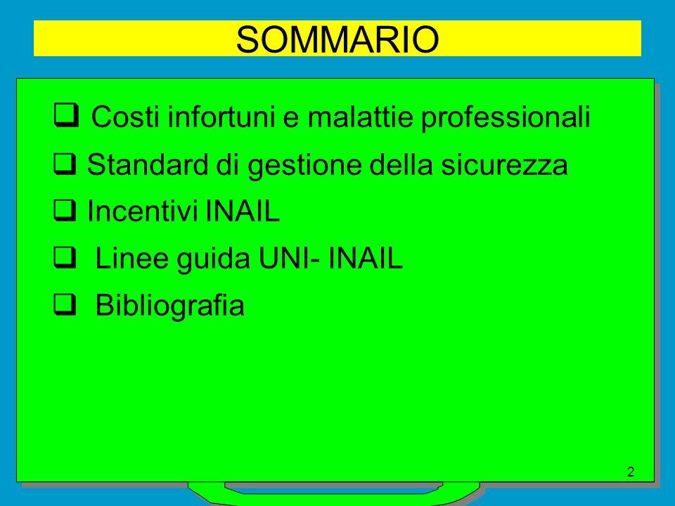 Statistica degli accadimenti-ITALIA 2004 13