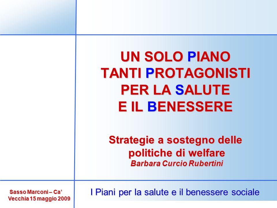 12 Strategia: EQUITA' Nati di basso peso nella provincia di bBologna – residenti. Anni 2002-2006