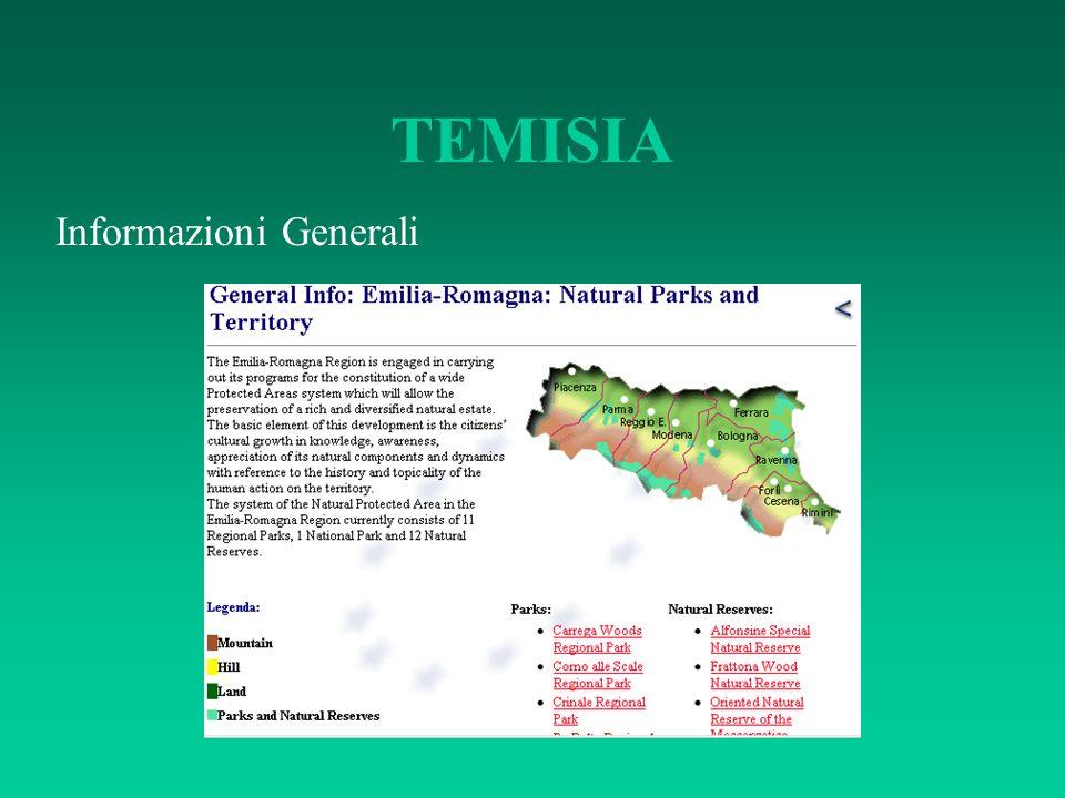 TEMISIA