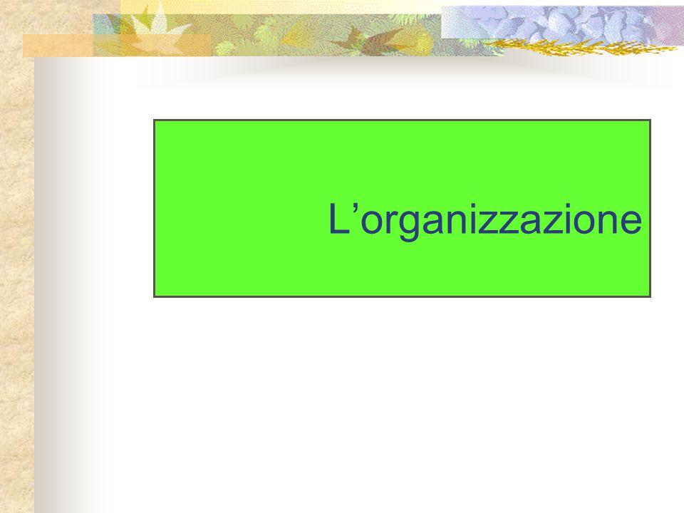 Sistema di certificazione e accreditamento Certificazione di parte terza La certificazione azienda norma Organismo di certificazione Organismo di accreditamento
