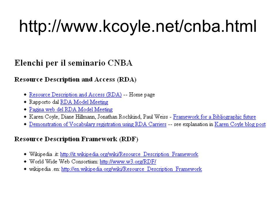 http://www.kcoyle.net/cnba.html