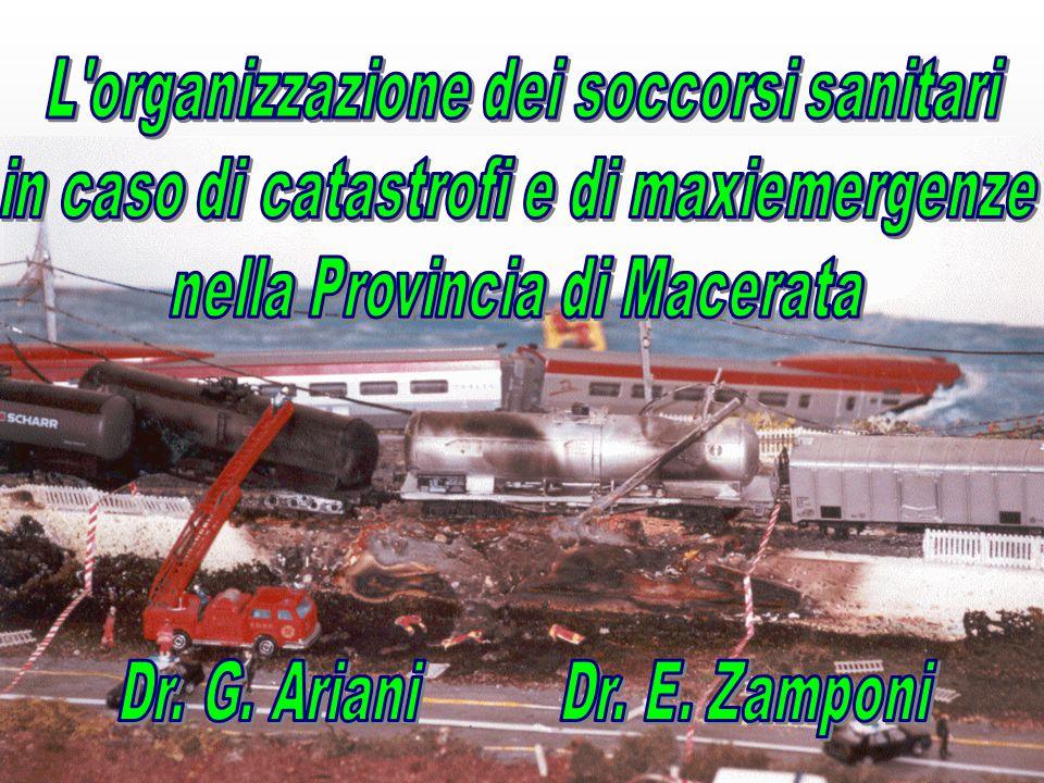 112 IL PAZIENTE CAMMINA.CODICE VERDE IL PAZIENTE RESPIRA.