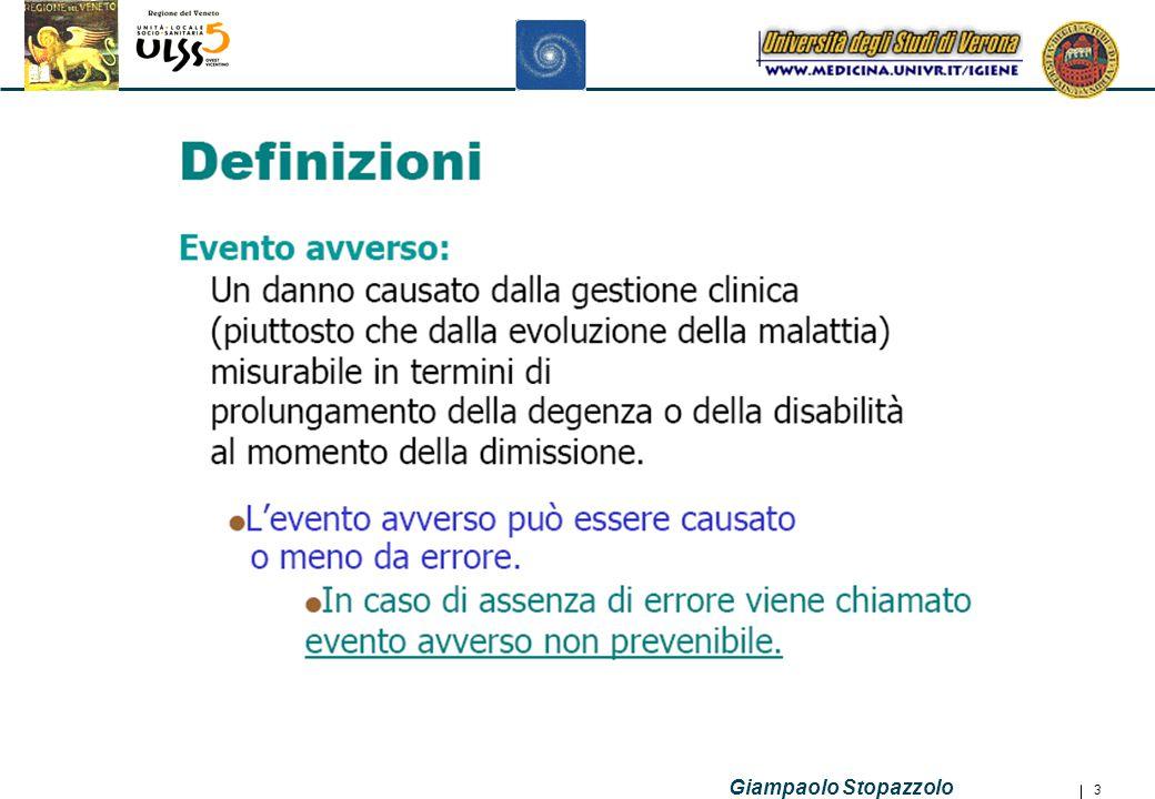 Giampaolo Stopazzolo 3