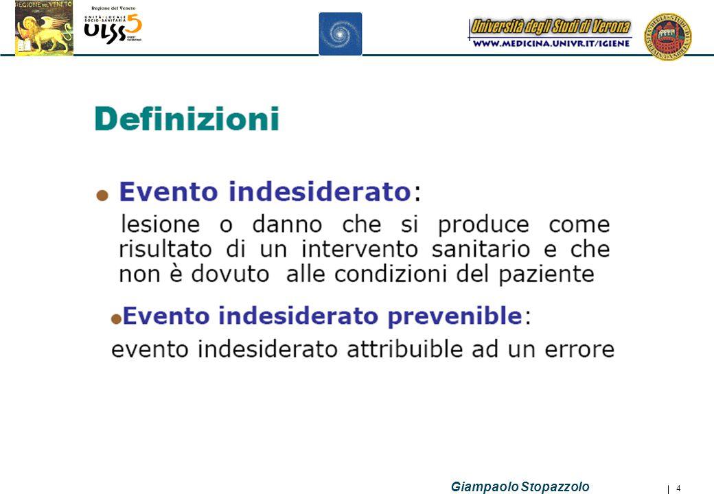 Giampaolo Stopazzolo 15