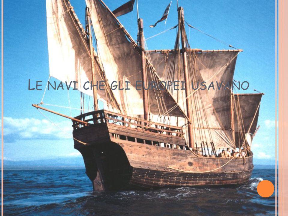 LE SPEDIZIONI Nel 1503 Alfonso partì per la sua prima spedizione verso oriente, scena dei suoi trionfi futuri.
