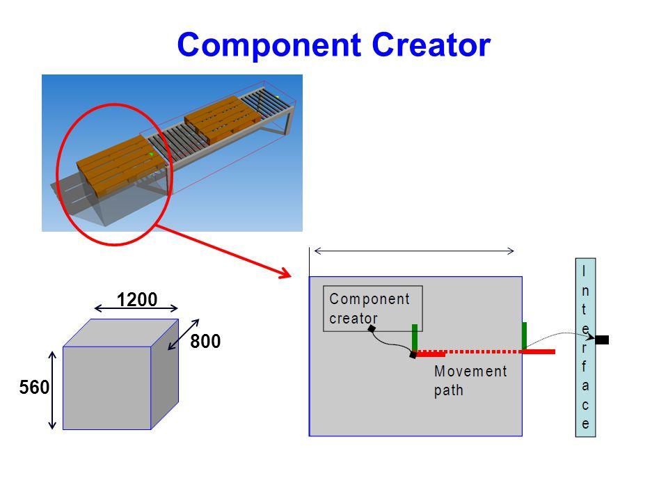 Component Creator 1200 800 560