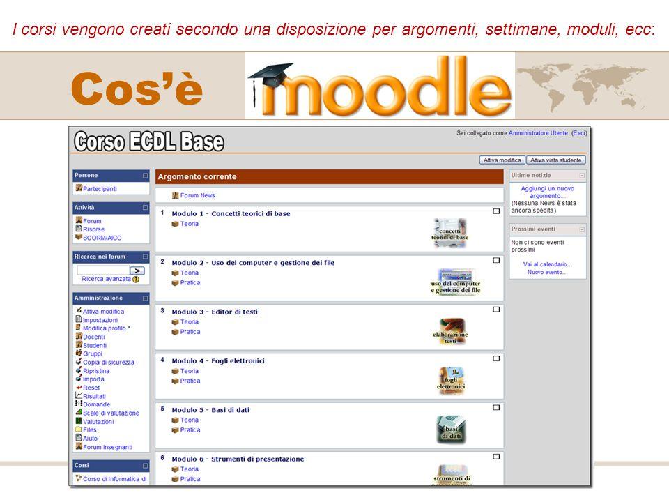 Impostazione del database esterno di Joomla… Roberto Chimenti - roberto@lezionionline.net
