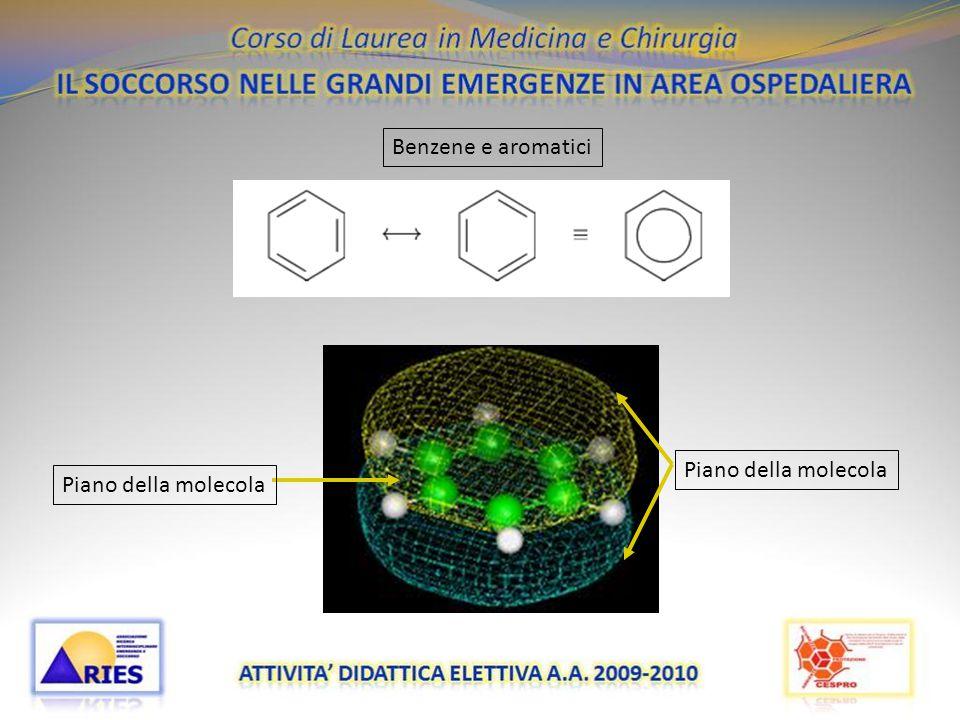 20/11/09 Nucleoside dd-DNA Nucleotide Base nucleica