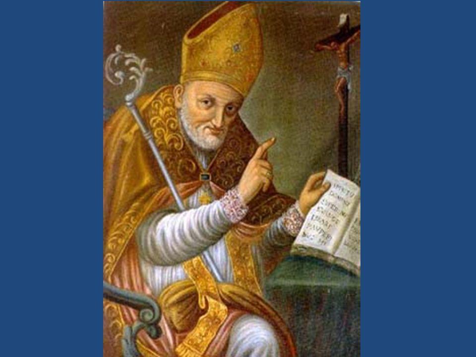 Tra le forme di preghiera consigliate fervidamente da sant'Alfonso spicca la visita al Santissimo Sacramento o, come diremmo oggi, l'adorazione, breve o prolungata, personale o comunitaria, dinanzi all'Eucaristia.