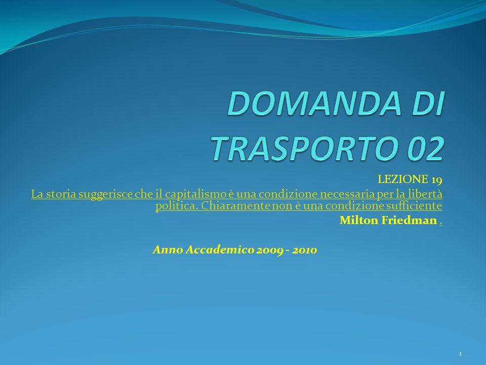 I CORRIDOI ITALIANI I corridoi italiano di interesse per il nostro studio sono: CORRIDOIO TIRRENICO che ha un buon livello di strutture, non tanto in relazione al collegamento stradale quanto ai nodi aeroportuali e le linee ferroviarie di alta capacità.