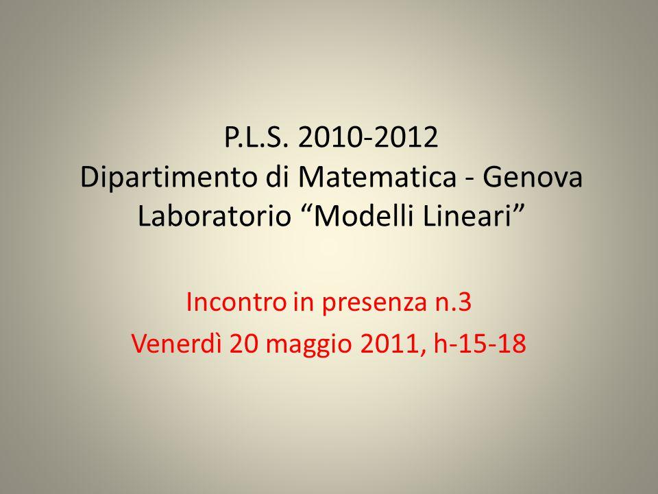 SCHEDA 2 (METODOLOGIA) SIA INDIVIDUALMENTE CHE A GRUPPI (3 CLASSI SU 6) A GRUPPI (2/6) INDIVIDUALE (1/6) SIA SOTTO LA GUIDA DELL'INSEGNANTE CHE IN MODO AUTONOMO NON UN GRANDE IMPIEGO DI SOFTWARE (2 CLASSI SU 6): GRAFUN, CABRI, GEOGEBRA MOMENTI DI CONFRONTO DURANTE LO SVOLGIMENTO DELLA SCHEDA DOCENTE-GRUPPO (1/6) DOCENTE-GRUPPO + CLASSE-DOCENTE (3/6) DOCENTE-GRUPPO + TRA GRUPPI (1/6) PREVALSO INTERVENTO DOCENTE CON CONSIDERAZIONI DIDATTICHE SIA PRIMA CHE DOPO LO SVOLGIMENTO DELLA SCHEDA (3/6), DOPO (2/6), 1/6 SIA DURANTE CHE DOPO IN 4 CLASSI SU 6 LA SCHEDA UTILIZZATA PER INTRODURRE NOZIONI TEORICHE, IN 2 CLASSI SU 6 LA SCHEDA ASSEGNATA DOPO L'INTRODUZIONE DELLE NOZIONI TEORICHE ARGOMENTO DELLA SCHEDA PENDENZA DOCENTE-GRUPPO + TRA GRUPPI (1/6)