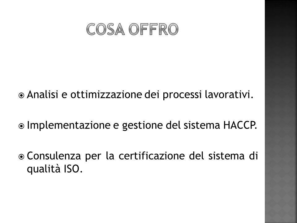  e-mail: dalporto.francesca@gmail.comdalporto.francesca@gmail.com  Tel: 340.7943364  www.studio-q.it