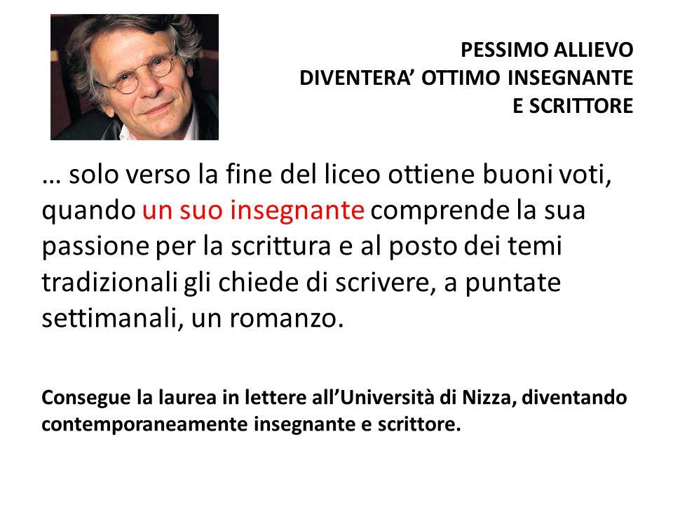 GLI ALUNNI STRANIERI- LA VALUTAZIONE I MINORI CON CITTADINANZA NON ITALIANA PRESENTI SIL TERRITORIO NAZIONALE SONO VALUTATI NELLE FORME E NEI MODI PREVISTI PER I CITTADINI ITALIANI DPR 122/2009: regolamento recante coordinamento delle normative vigenti per la valutazione degli alunni e ulteriori modalità applicative in materia, ai sensi degli articoli 2 e 3 del decreto legge 1° settembre 2008, n.