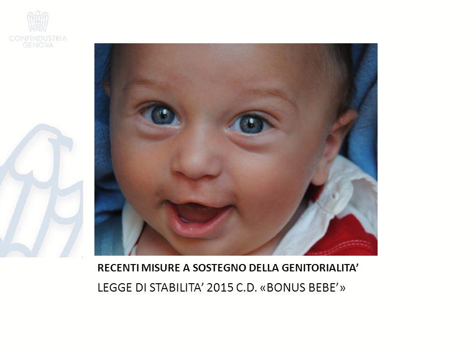 PAESI BASSI Il congedo di maternità è pari a 16 settimane; sei prima della nascita del bambino e le altre 10 possono essere utilizzate dopo la nascita.
