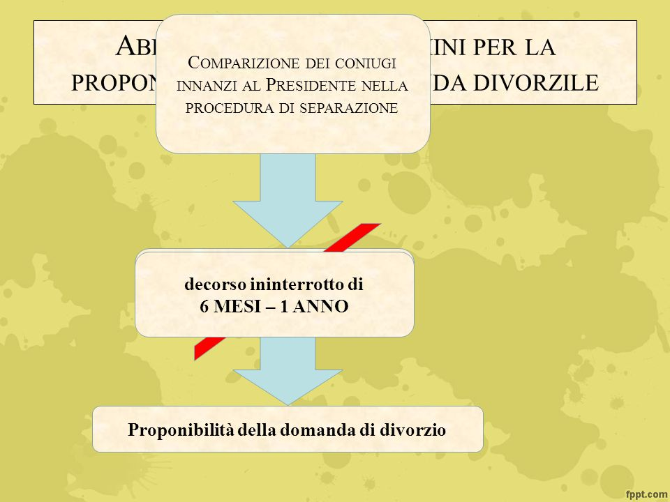 A RTICOLO 1 Al secondo capoverso della lettera b) del numero 2) dell'articolo 3 della legge 1° dicembre 1970, n.