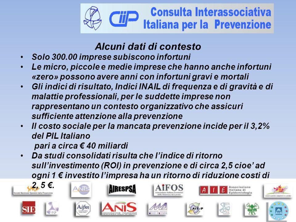 Quali sono le novità legislative italiane per le qualificazioni e le certificazioni professionali.