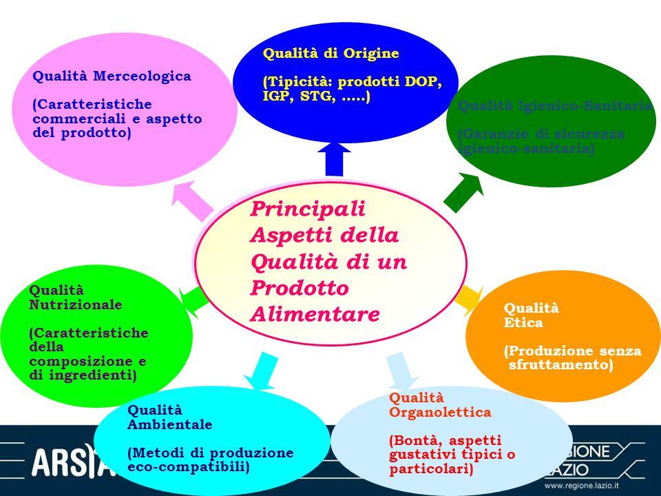 Il comparto olivicolo regionale Superficie: 67.996 ha (-9,8%) (Rm 25%, Fr 24%, Vt 20%, Ri 16% Lt 15%) (81% collina, 15% montagna, 4% pianura) Aziende: 67.438 (-39,5%) di cui il 48% specializzate (media aziendale: 1,07 ha/azienda) Frantoi: 220 circa di cui il 56% impianto continuo , 31% pressione , 13% integrale, misto, ecc Produzione olive: 110-130.000 t/anno di cui il 3-5% oliva da tavola Produzione olio: 20.000 t/anno (media ultime 3 campagne) PV: 90-110ML€ con una incidenza sul VP agricoltura regionale del 5-8% (riduzione del 23,4%)