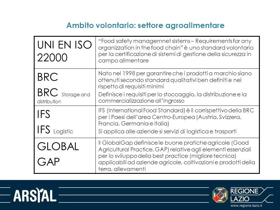 16.000.000 piante di olivo Vt: Caninese Rm/Ri: Carboncella Fr: Moraiolo Lt: Itrana