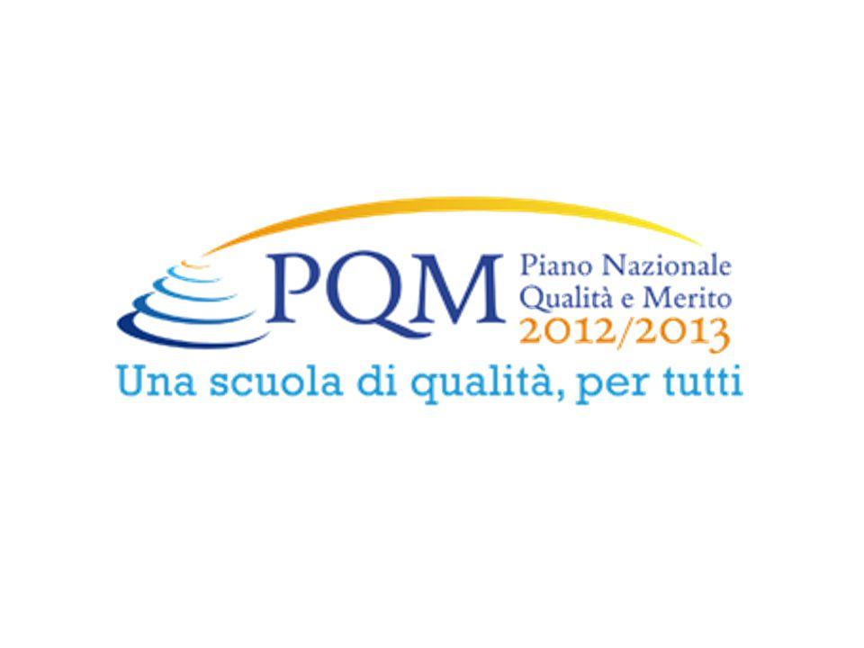 Francesca Storai, Napoli 14-15 Maggio 2015