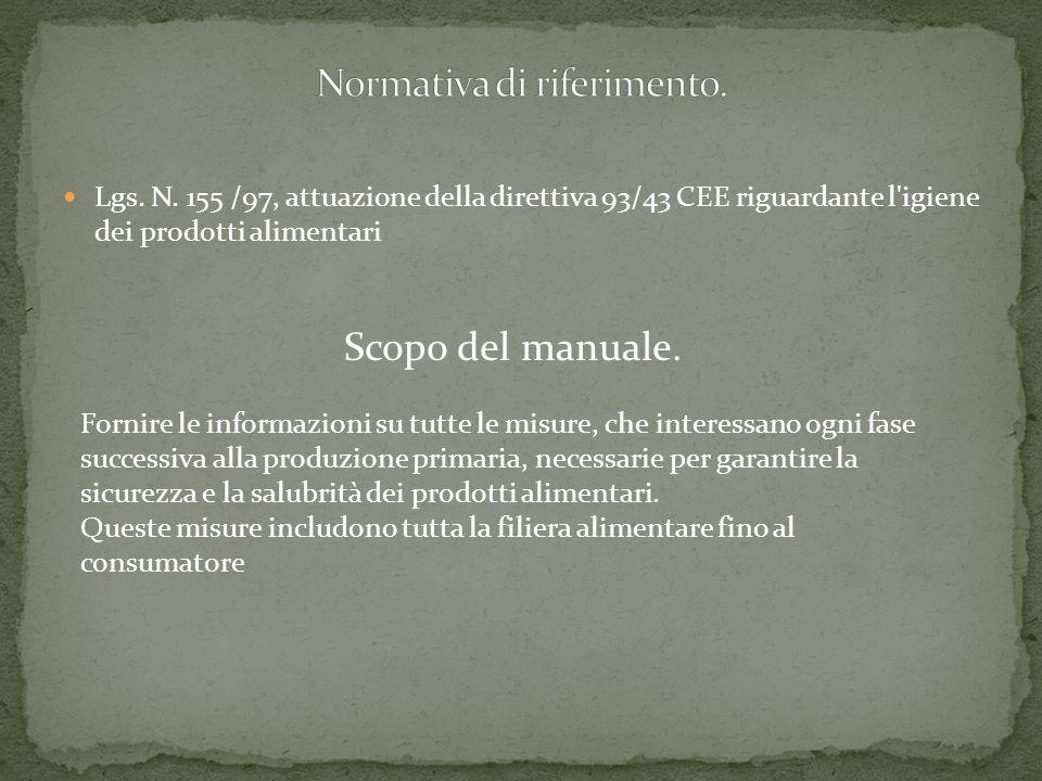 Lgs. N.