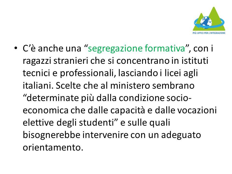 Insegnare l'italiano come L2 richiede professionalità specifiche attualmente non riconosciute dallo Stato italiano, benché esistano Certificazioni (DITALS, CEDILS, DILS- PG), Lauree specialistiche e Master erogati dalle stesse Università.