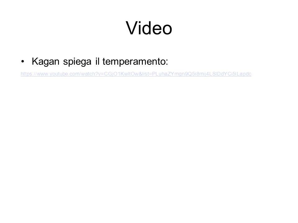 Video Kagan spiega il temperamento: https://www.youtube.com/watch?v=CGjO1KwltOw&list=PLuhaZYmgn9Q5i8mij4LSlDdYCi5lLapdc