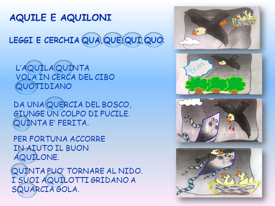 Gabriella Anania Giusy Bitonti Francesca Modugno Angelica Oliverio Tiziana Rizzo Caterina Voci