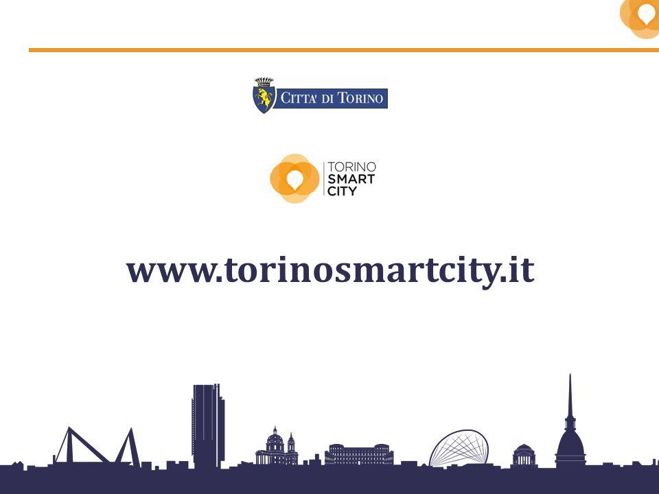 20 www.torinosmartcity.it