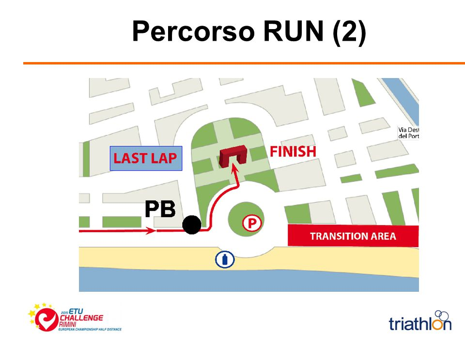 Percorso RUN (2)
