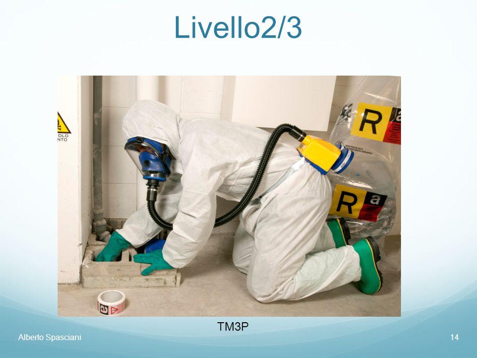 Alberto Spasciani14 Livello2/3 TM3P