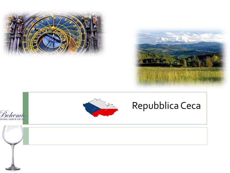 La morfologia del territorio Il territorio della Repubblica Ceca è costituito di tre regioni la Boemia la Slesia, condivisa con la Polonia Si trova ad ovest ed è un vasto tavolato circondato dai rilievi montuosi dei Monti Metalliferi e dei Sudeti a nord e dai rilievi della Selva Boema a Sud.
