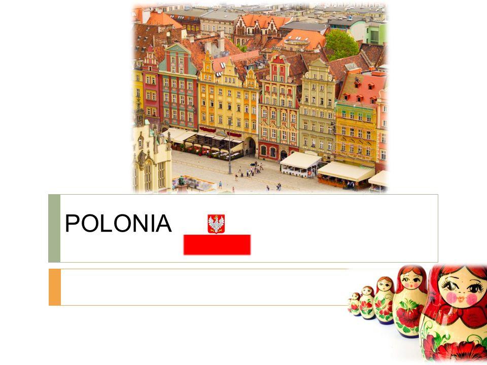Confini e posizione Teritorio russo di Kaliningrad