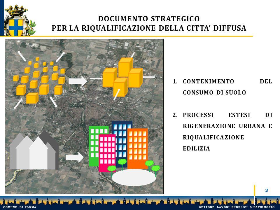 14 CASO 2 NESSUNA SOMMA DI DENARO VIENE TRASFERITA ALLA BANCA.