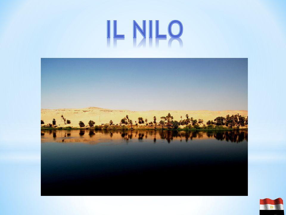 Il settore più importante è il turismo che vanta ogni anno di 4/8 milioni di turisti Le mete più ambite sono:  Il sito archeologico di Luxor  Il Cairo (piramidi e museo)  Sharm el-Sheikh