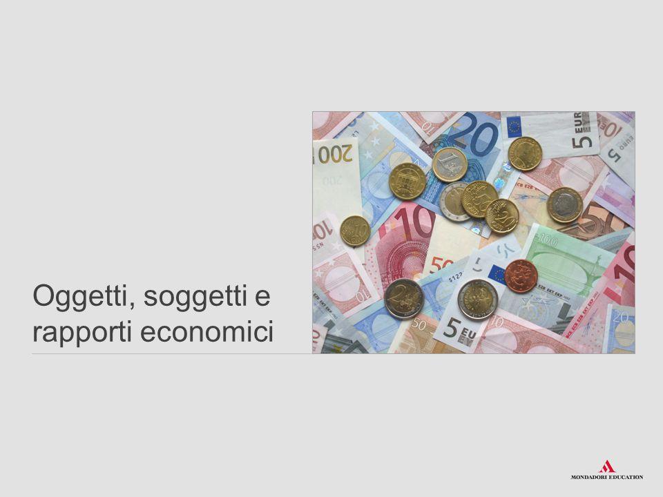 Il sistema tributario italiano 2 Lo Stato e l'economia > Il sistema tributario italiano 2 Nel nostro sistema tributario le imposte rappresentano la principale fonte di entrate de si possono distinguere in: DiretteIndirette Proporzionali Progressive