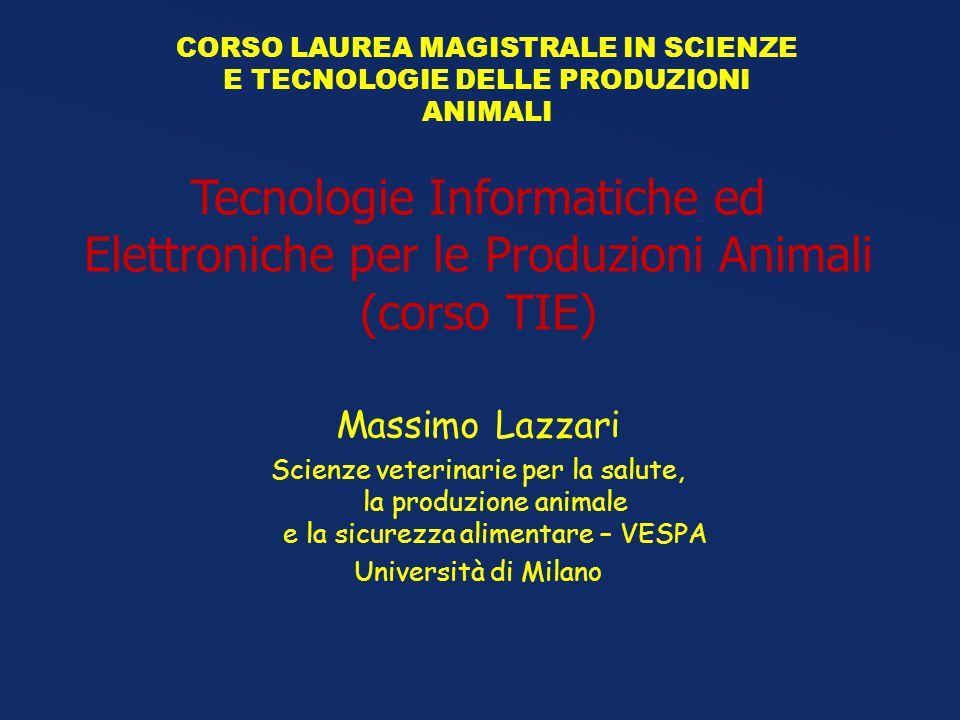 Lattometri Francesco Maria Tangorra