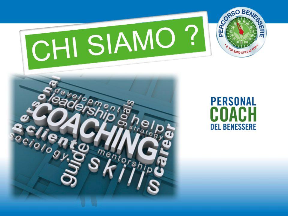 Il Personal Wellness Coach è un professionista che sostiene le tue scelte offrendoti il supporto e gli strumenti necessari per trovare in te stesso le risorse che ti servono per entrare in azione e realizzare obiettivi che da solo difficilmente raggiungeresti OBIETTIVI